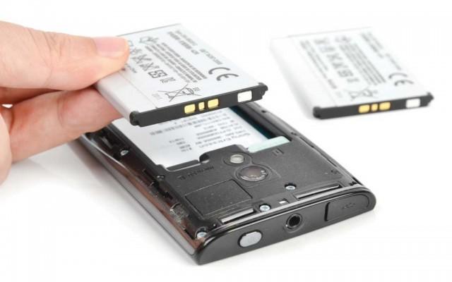 li-ion-battery-smartphone