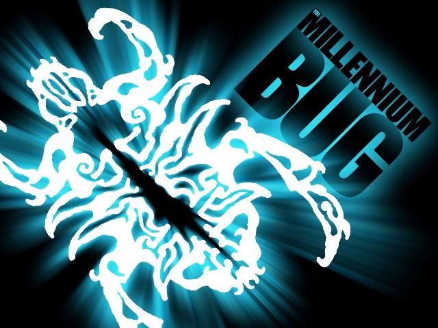 millennium_bug_A_1600x1200
