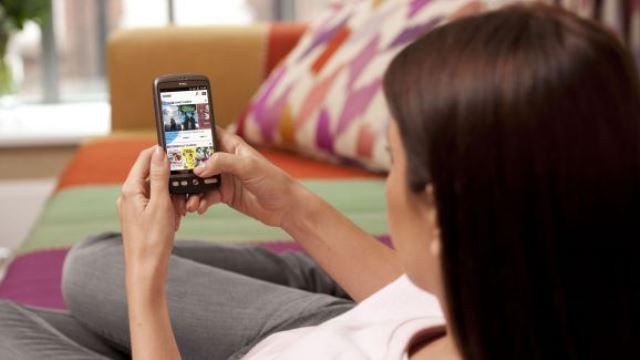 mobile-data-lifestyle
