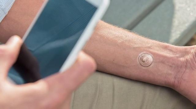 moto-x-digital-tattoo