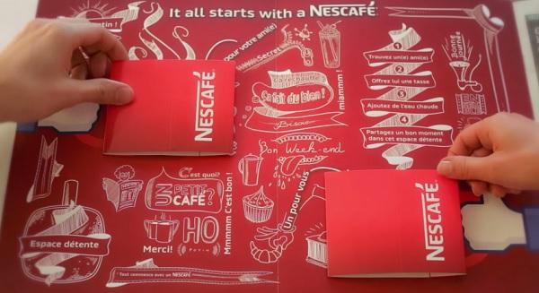 nescafe-pop-up-cade-paris-03