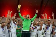 neuer_trophy