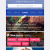 new-foursquare-app