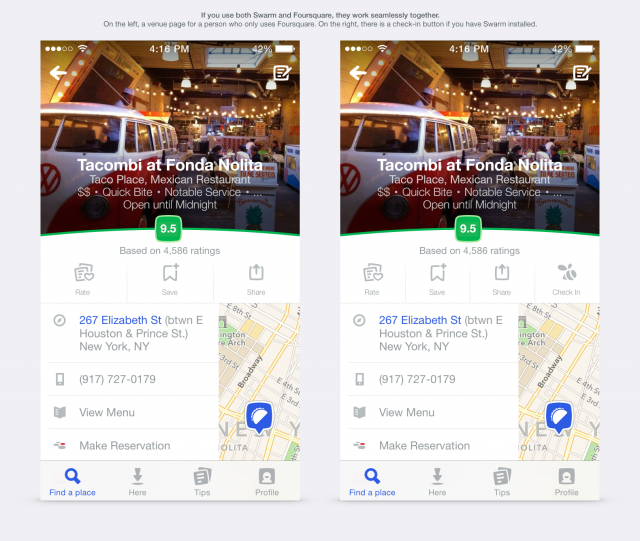 new-foursquare-app-with-or-without-swarm-app