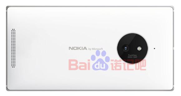 nokia-830-render-nokia-by-microsoft