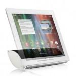 prestigio tablet stand 2