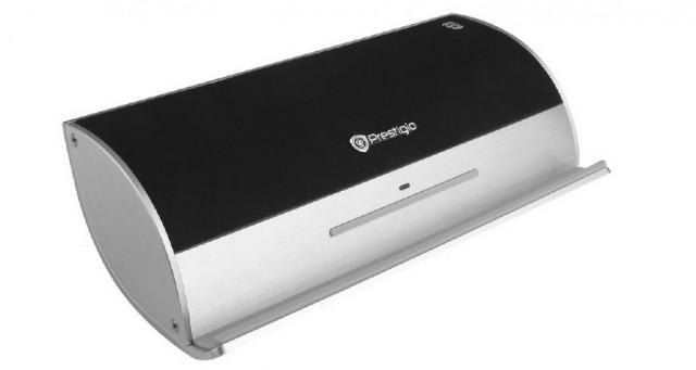 prestigio tablet stand