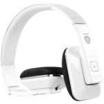 prestigio_Headset PBHS2