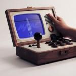 r-kaid-r-retro-portable-arcade