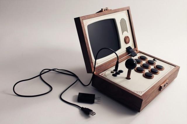 r-kaid-r-retro-portable-arcade-4
