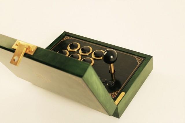 r-kaid-r-retro-portable-arcade-5