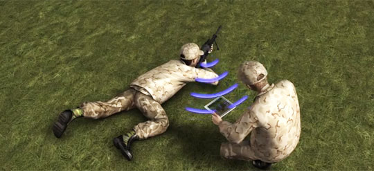 rifle-wifi-gun