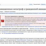 russian-screen-wikipedia-editing