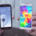 samsung-galaxy-s3-vs-samsung-galaxy-s5