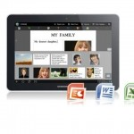 samsung-galaxy-tab-10-android-tablet-microsoft-office_1
