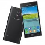 samsung-z-tizen-smartphone