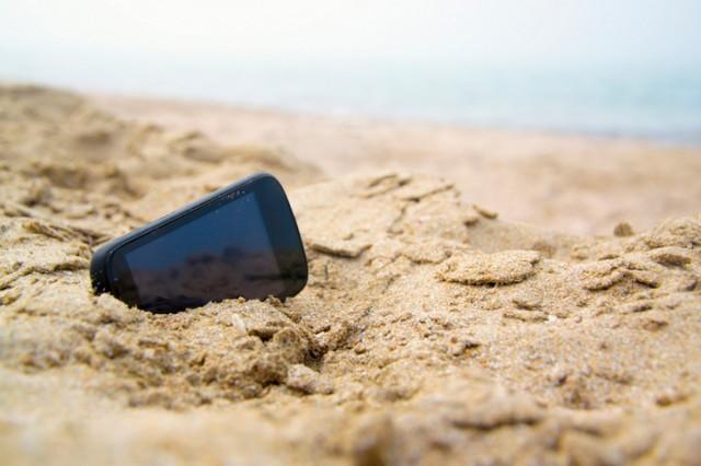 sand-li-ion-batteries