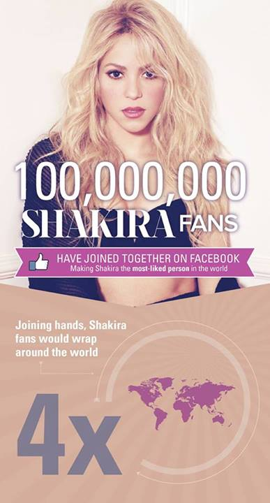 shakira-infographic-facebook-fans