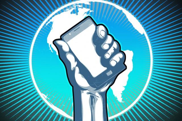 smartphones_save_world