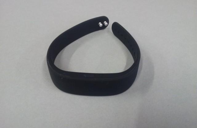 sony smartband (5)