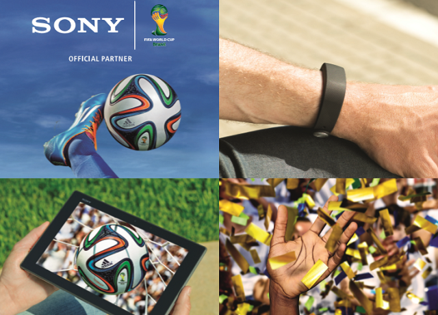 sony-world-cup