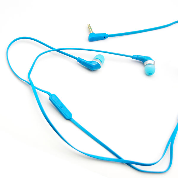 stereo_inos_3,5mm-plug_flatcable_small_earphones_blue