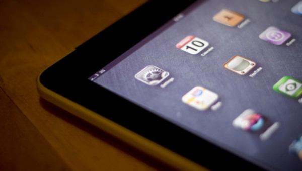 tablet-ipad