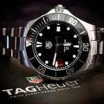 tag-heuer-aquaracer-andreas-knudsen-flickr