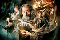 Hobbit: The Battle of the Five Armies. Δείτε το νέο trailer (video)!