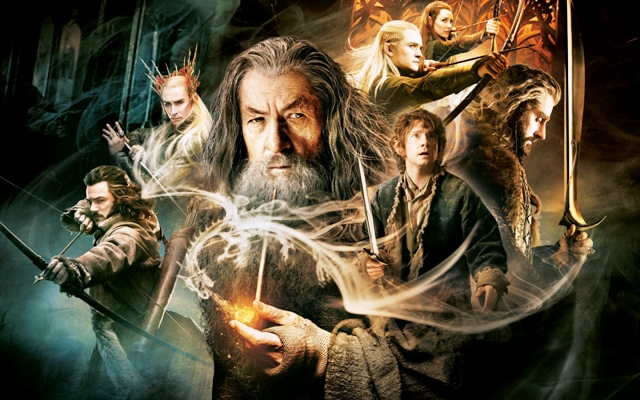 the_hobbit_the_desolation_of_smaug-wide