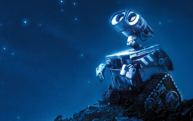 wall_e_game-wide