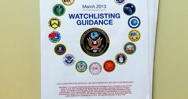 watchlist-guidance
