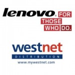 westnet-lenovo