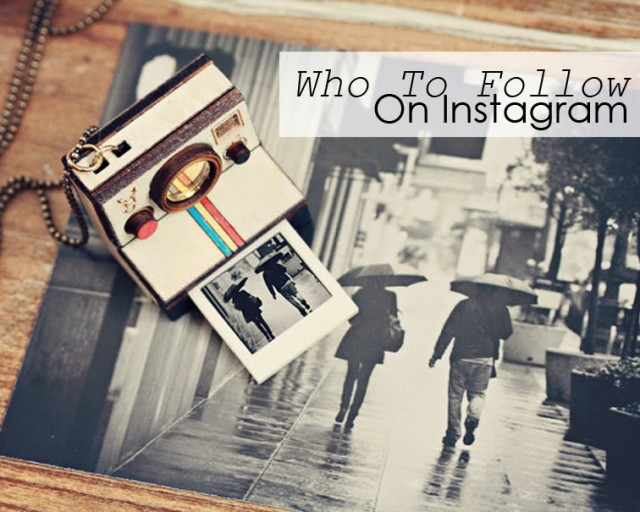 who-to-follow-on-instagram