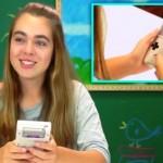 who-uses-this-stuff-gameboy-kids-665x385