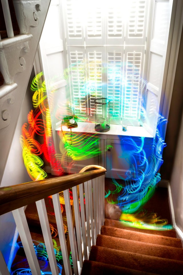 wi-fi-signals-visual-art-03