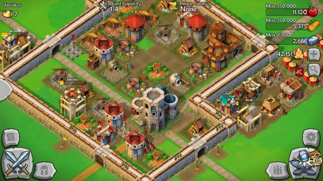 Age of Empires Castle Siege_2