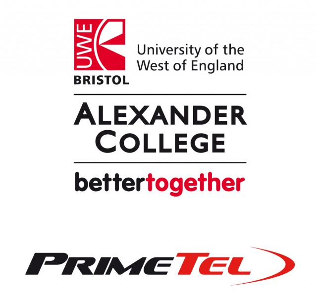 Alexander and PrimeTel