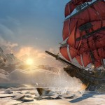 Assassins_Creed_Rogue_Icesheet-breaking-sunset_1920