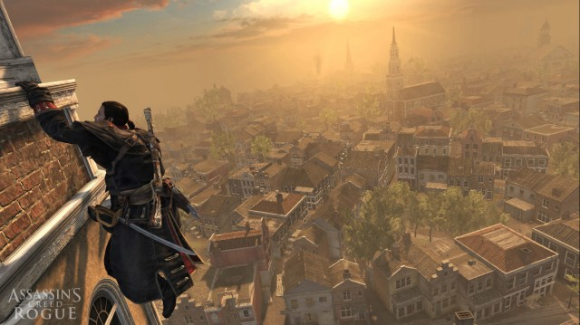 Assassins_Creed_Rogue_Screenshot_NY_1576