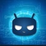 CyanogenMod_3