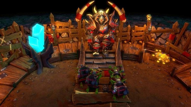 Dungeons2_1