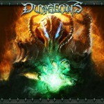 Dungeons2_wallpaper