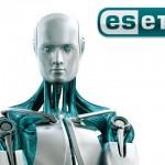 Eset robot 1