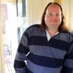 Ethan-Zuckerman