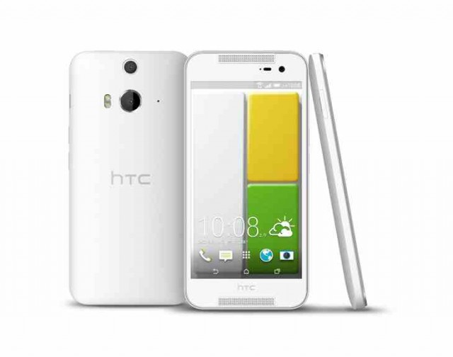 HTC-Butterfly-2-white