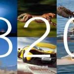 HTC Desire 820 teaser