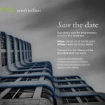 HTC-Event-invite-IFA-2014