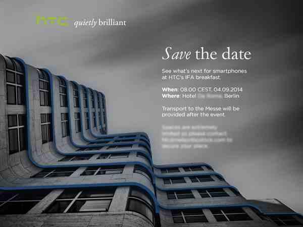 HTC-Event-invite-IFA-2014