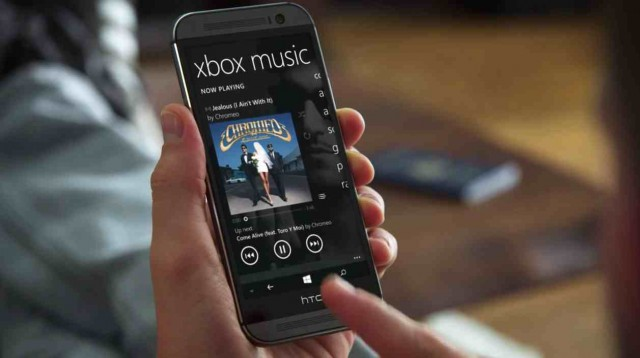 HTC-One-M8-for-Windows-images (1)